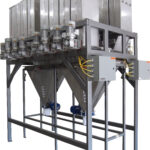 Process Equipment for Industry