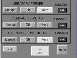 Manual-Off-Auto