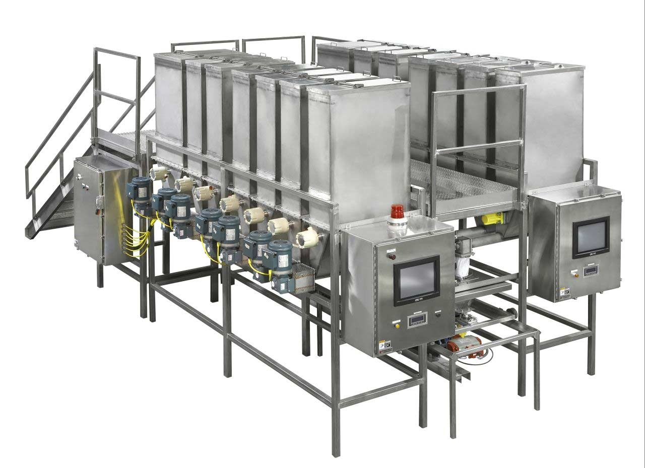 sterling-material-weighing-system
