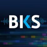 BKS Media, Inc.