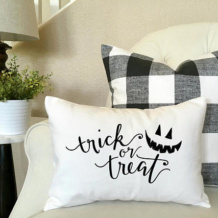 Halloween Goodies from Etsy!