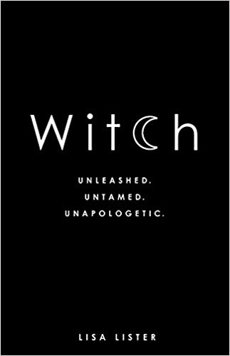 Gift Ideas for Witches