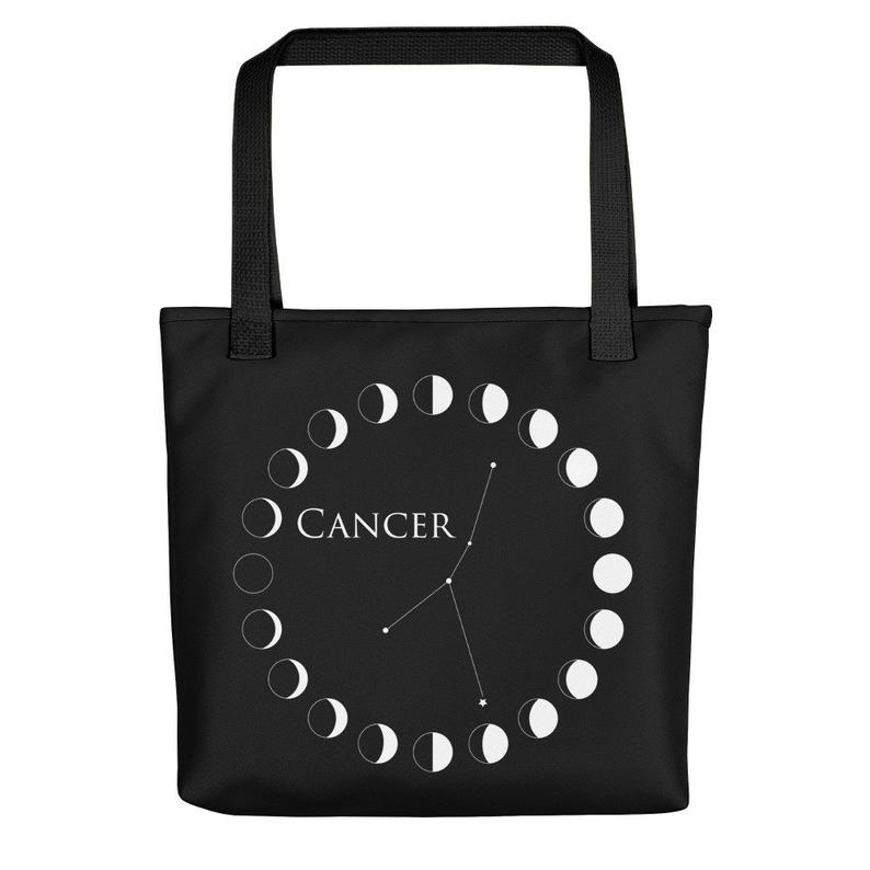 SHOP YOUR SIGN: The Perfect Birthday Gifts For Cancer