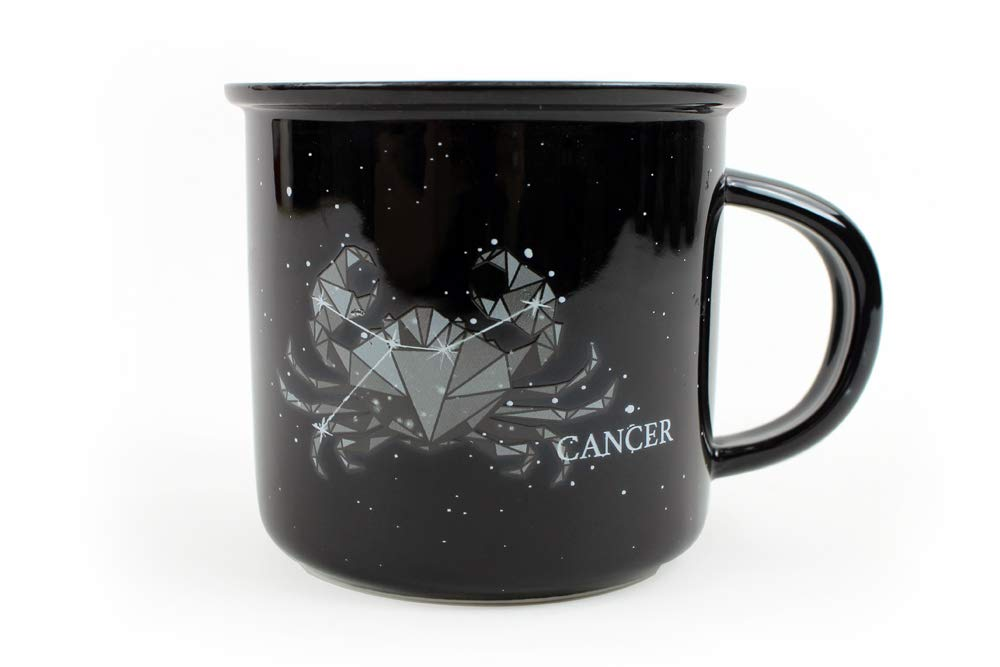 SHOP YOUR SIGN: Gifts For Cancer