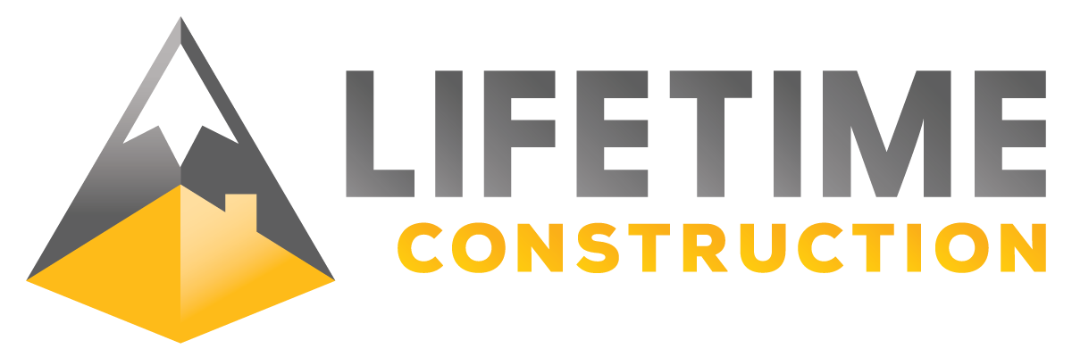 Lifetime Construction