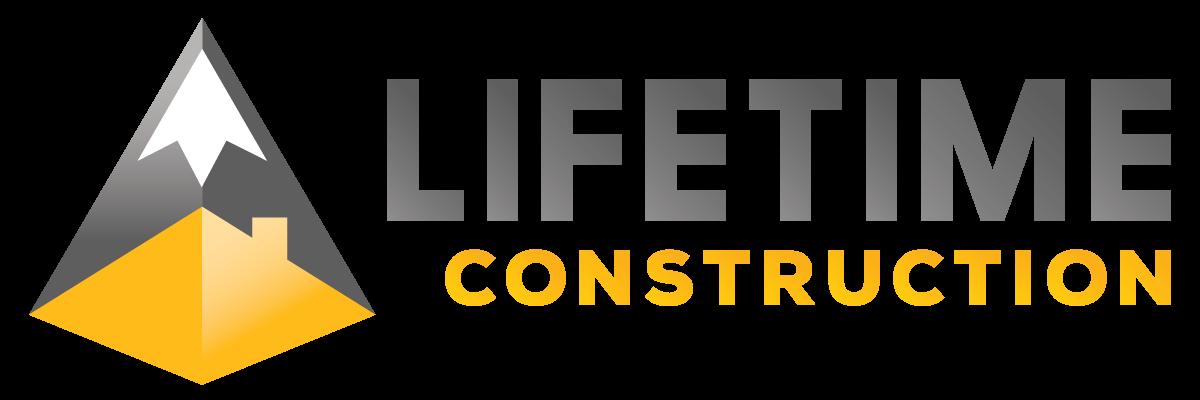 Lifetime Construction