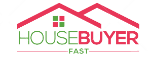 House Buyer Fast