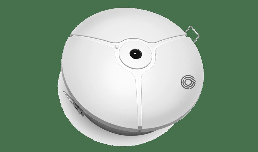 Aries Sensor