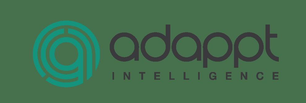 Adappt Logo