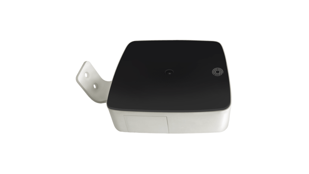 Virgo Sensor