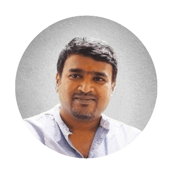 Nagaraj M