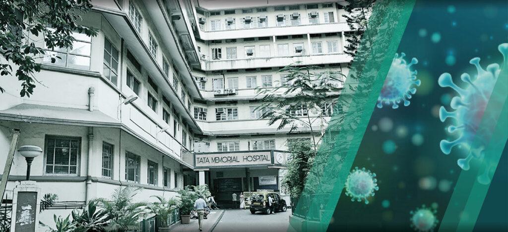 Case Study_Tata Memorial Hospital_v4