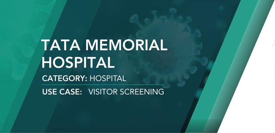 Case Study_Tata Memorial Hospital