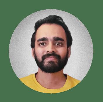 Purav Thakur Bharti
