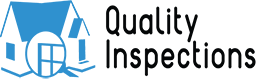 Quality Inspections