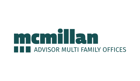 McMillan Advisor Multi Family Offices