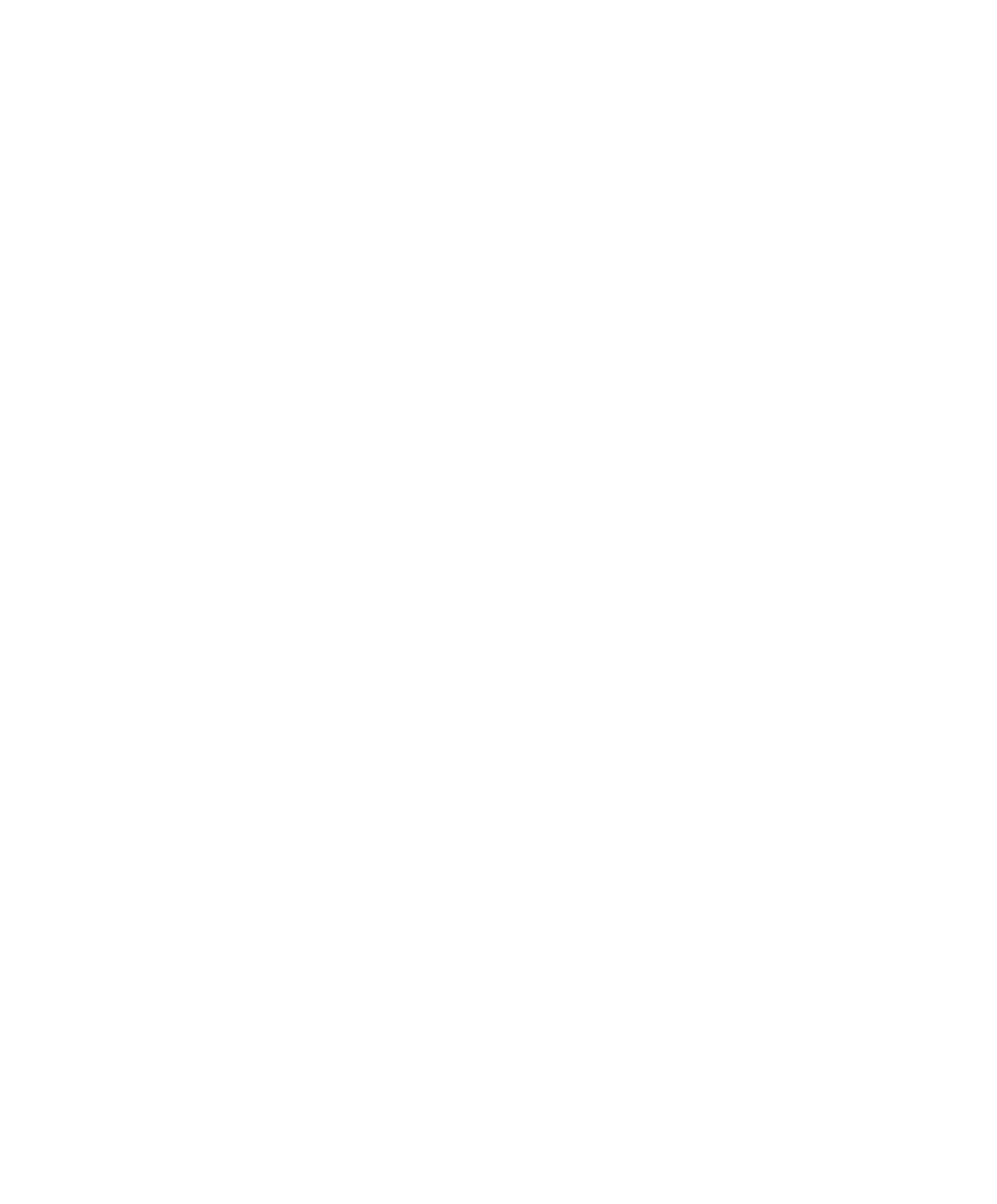 Ascension-Logo-Secondary