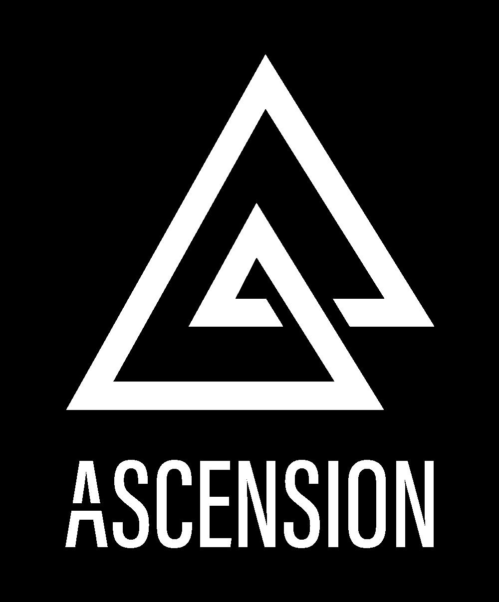 Ascension-Logo-Secondary