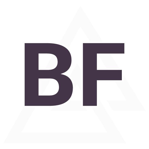 Ascension-SALITA-BF-initials