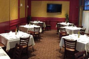 carlucci's in rosemont