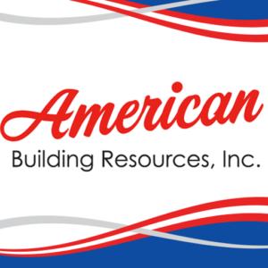 american Building Resources
