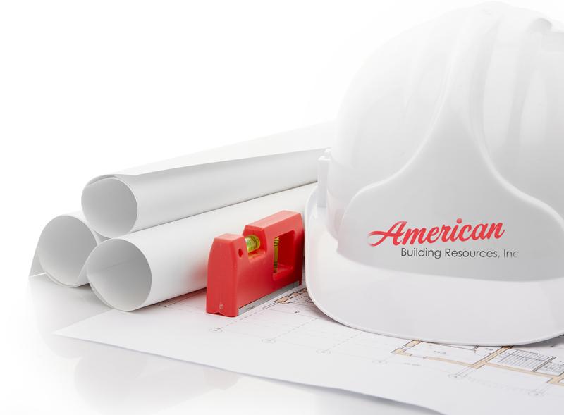 American Building Resource Chicago Ilinois