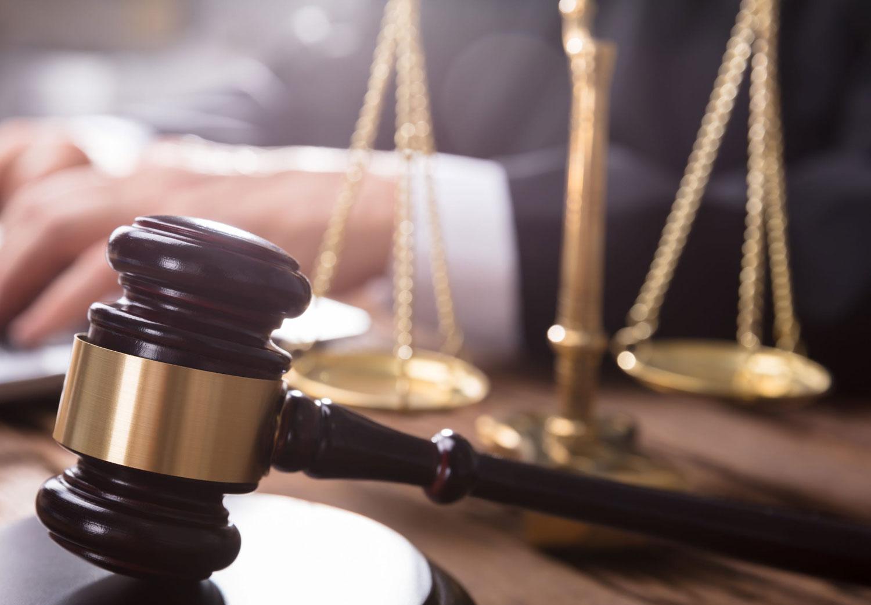 sentenced for $1.6 million tax fraud October 5,