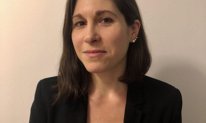 Leticia Brandino Pontillo