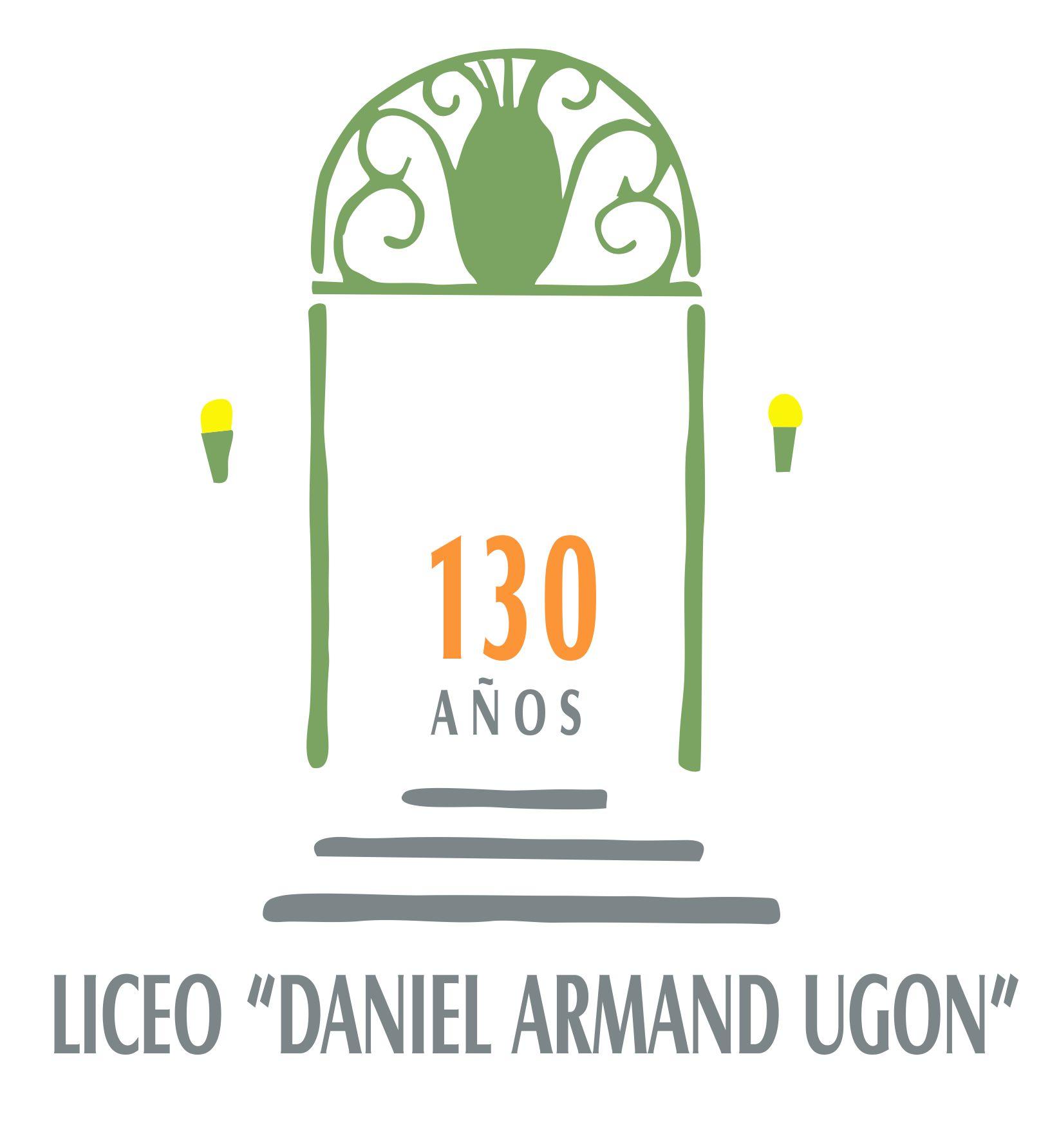 Liceo Daniel Armand Ugon