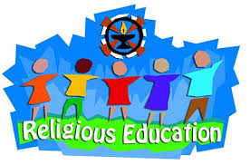 Employment Opportunity - Part Time Director of Religious Education