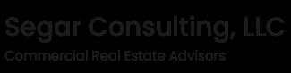 Segar Consulting Logo