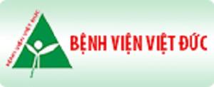 BenhvienVietDuc_sua