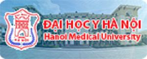 bệnh viện đại học y hà nội