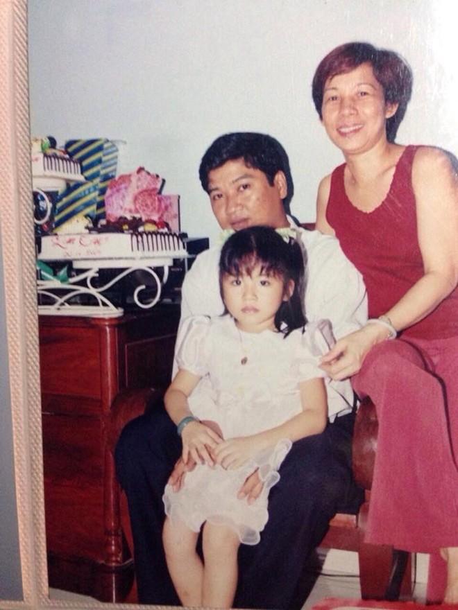 Những đưa trẻ IVF đầu tiên ở Việt nam