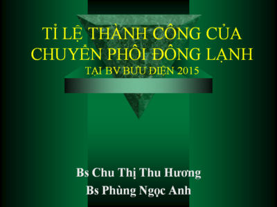 bac-si-chu-thi-thu-huong
