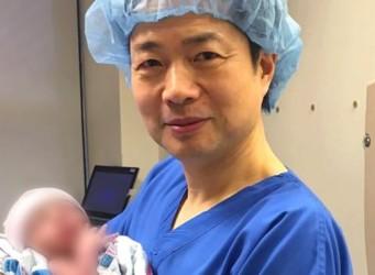 Kỹ thuật IVF mới
