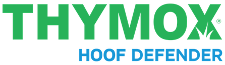 thymox_hoof-defender-logo-1-copy