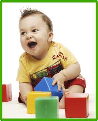 Infant Day Care Whitestone Maspeth Queens NY
