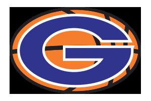 Lady-Eagles-Basketball-Logo-Footer
