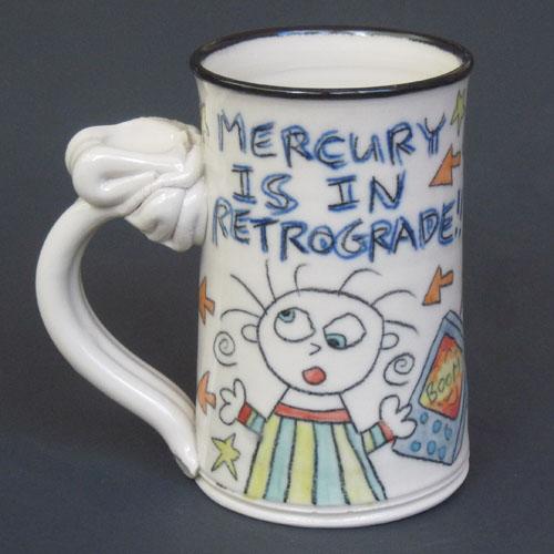 MercuryM1x500