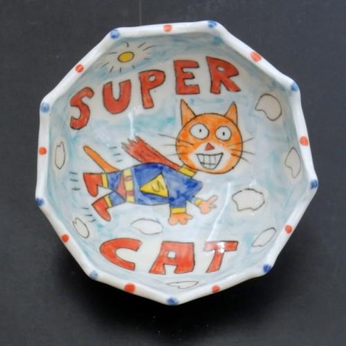 supercatbowl