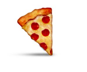 pizza-emjoi