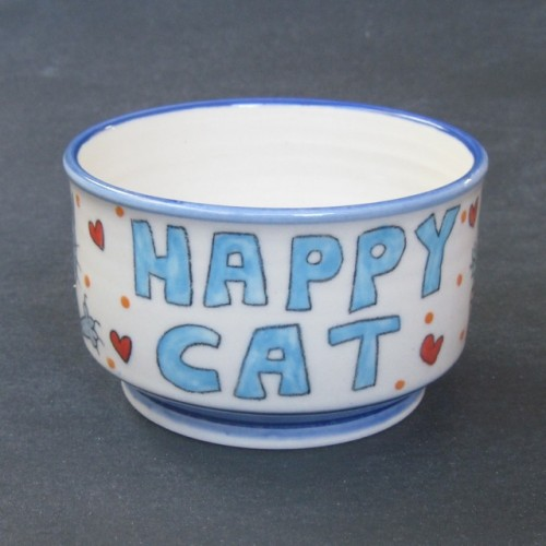 cathappybowl1