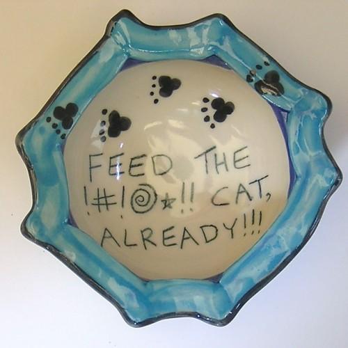 feedthecatbowl
