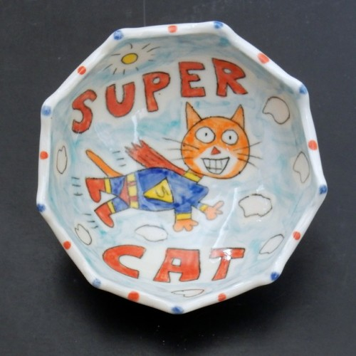 supercatbowl