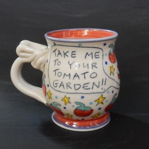tomato15
