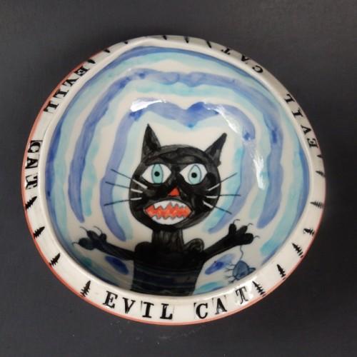 Evilcat1