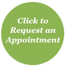 Click button to Request an tooth extraction Appointment