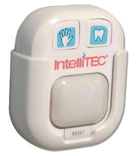 Intellitec Wash & Brush Timer