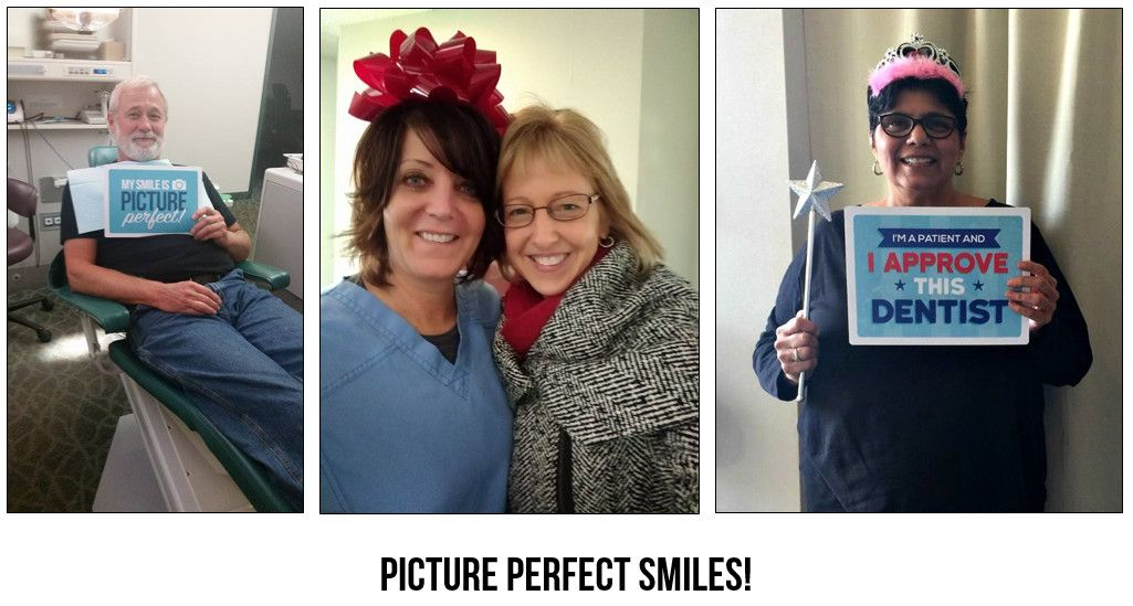 Picture-Perfect-Smiles-at-Dentistry-for-the-Entire-Family